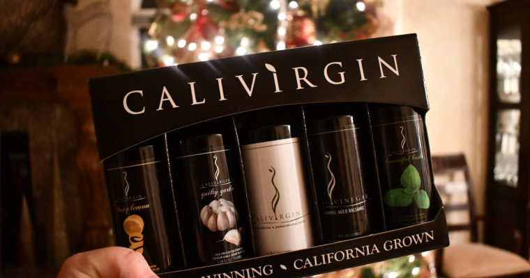 Last Minute Gift Guide for the Lodi Food, Wine and Beer Lover